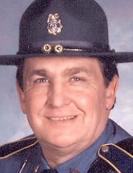 Photo of Billy J. Maley