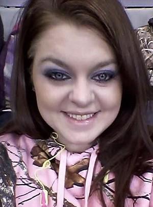 Photo of Brittney Renea Creed
