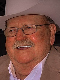 Photo of Thurlo Wayne Halford Sr.