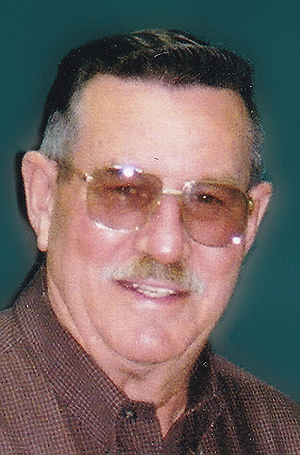 Photo of Charles Leniel Pollard