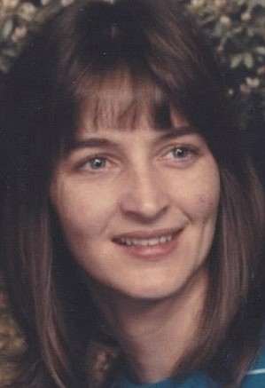 Photo of Betty Sue Hagerman