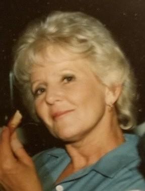 Photo of Sherron Kay Price