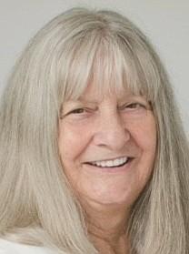 Photo of Carolyn Sue Huffmaster