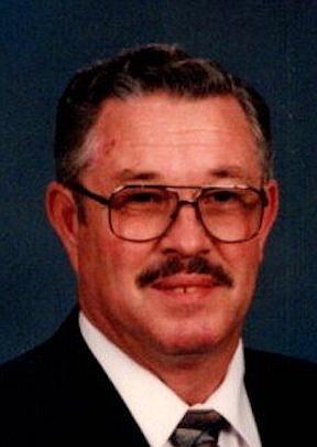 Photo of Bobby Joe Walthall