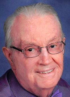 Photo of David Andrew Rector