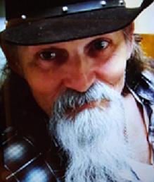 Photo of James Roy Mills Jr.