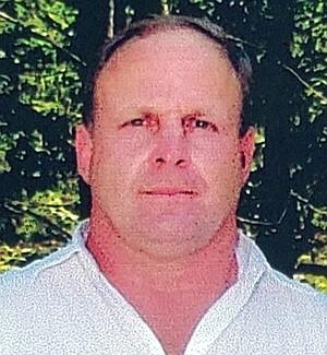 Photo of Hoyt Ray Plunkett
