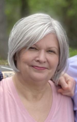 Photo of Susan Renee Ouzts Broussard
