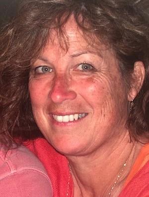 """Photo of Kathleen """"Kathy"""" Musholt Ward"""