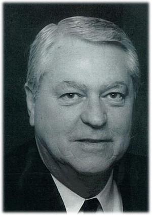 Photo of Edward Lee Sutton