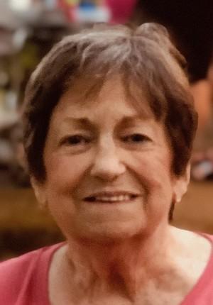 Photo of Juanita Adele Marks