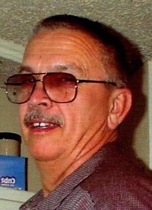 Photo of Robert A Raney Jr.