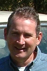 Photo of Tony Horton