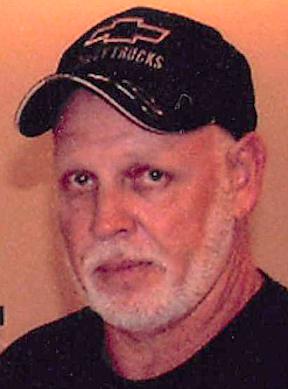 Photo of Don Allen Adams