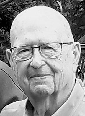 """Photo of William Henry """"Bill"""" Eldridge"""