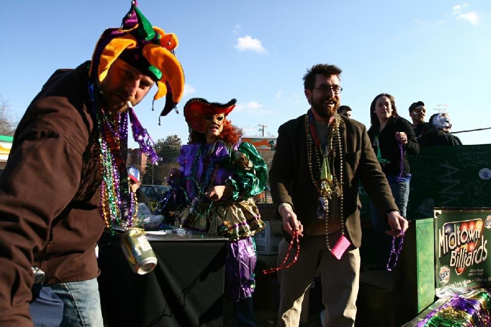LR_Mardi_Gras_09_0103 | Little Rock Mardi Gras Parade 2009