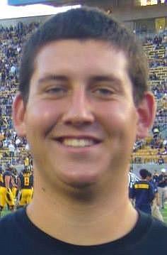 Evan Applegate