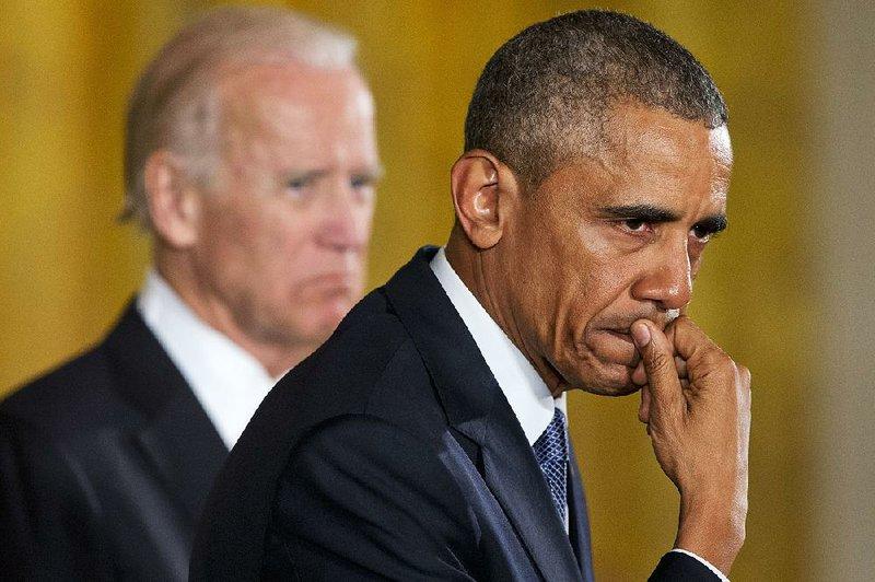 Obama Orders Broader Check Of Gun Buyers