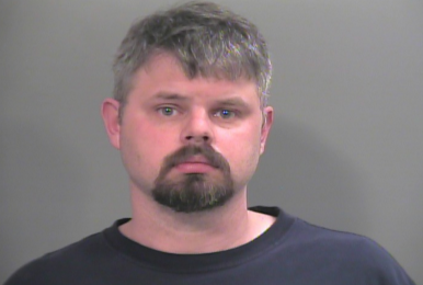 Former Bixby Teacher Accused Of Kissing Student, Facing