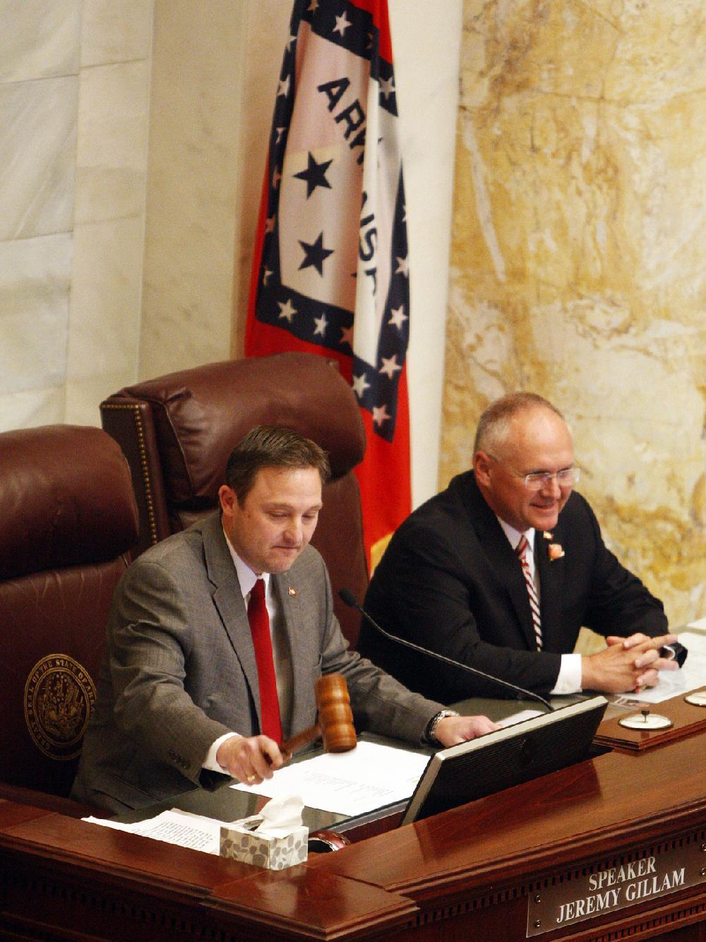 Expenses Outlay To Arkansas Legislators Total 2 82m In 17 Search Full List