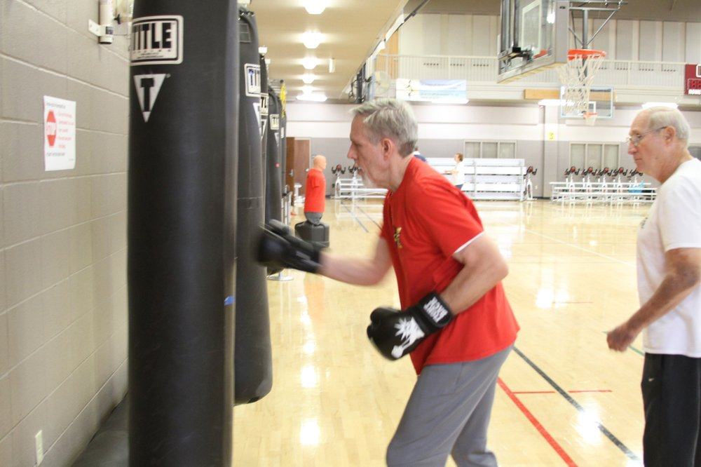 The Sentinel-Record/Tanner Newton