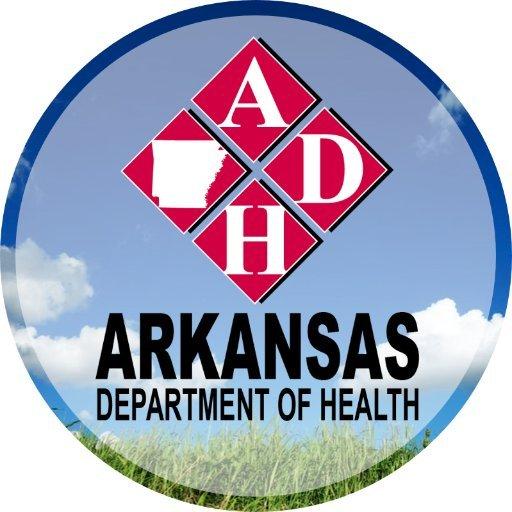 Ark. Department Of Health Warns Of Antibiotic-resistant Virus
