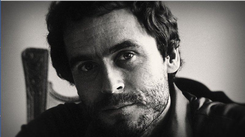 the ted bundy tapes online free