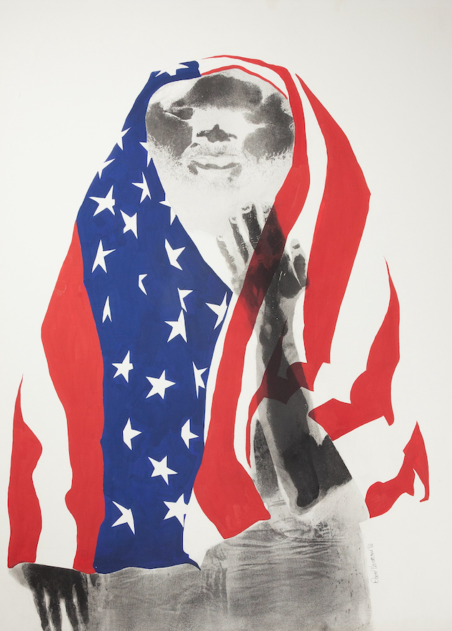 The Vietnam War Changed Americans And American Art