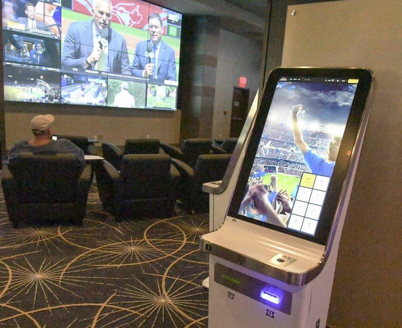 Betting at oaklawn bb oddschecker betting