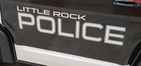 Man, 23, fatally shot in parking lot of Little Rock grocery store, police say