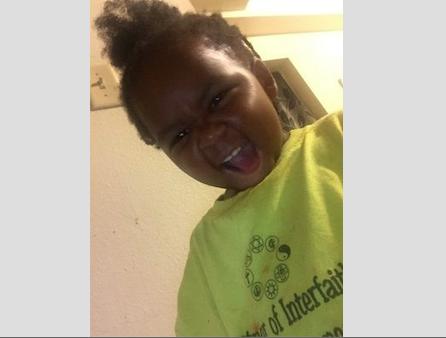 3 Children Found Safe In Central Arkansas After Amber Alert Issued