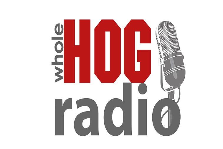 Whole Hog Radio