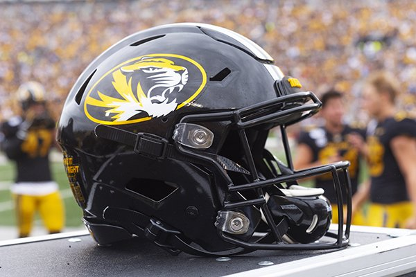 Wholehogsports With Ban Upheld Mizzou Can T Earn Bowl Eligibility At Arkansas