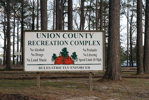 Union County Recreation Complex t600 jpg?4326734cdb8e39baa3579048ef63ad7b451e7676.