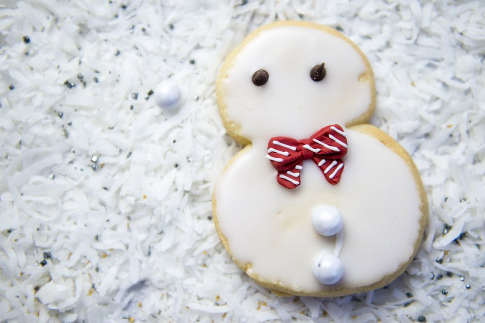 Arkansas Democrat-Gazette/Jeff Gammons