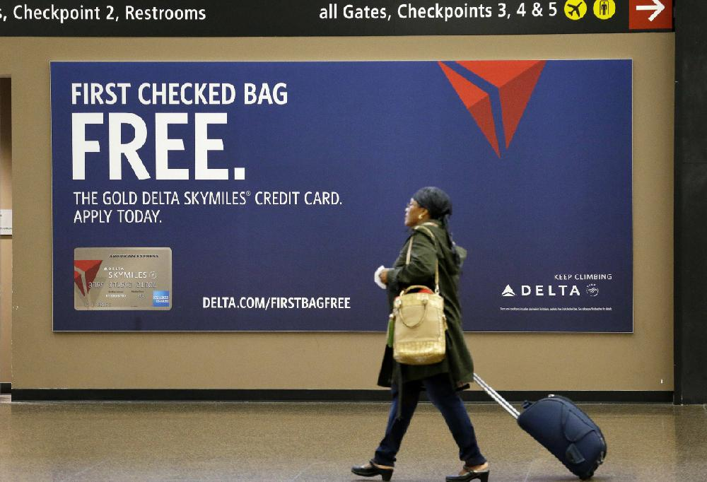 Delta Set To Trim Flights By 40,Playroom Ikea Toy Storage
