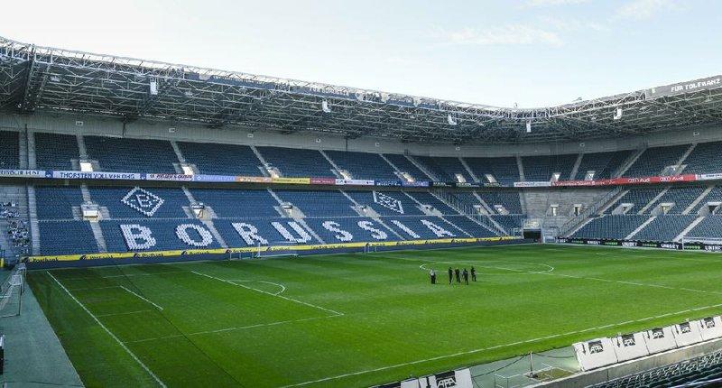 10++ Bundesliga Stand