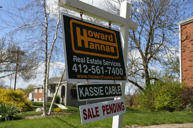 Benchmark Mortgage Rate Nearing an Unprecedented Mark