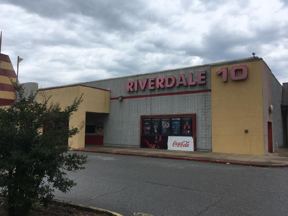 Riverdale 10 To Reopen On Monday