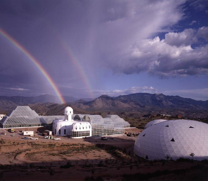 story.lead_photo.caption