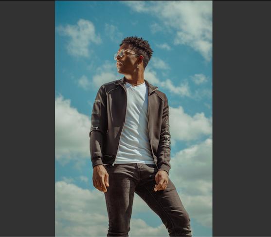 Hip Hop Country Singer Gets Remix With Sam Hunt