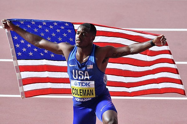 Coleman Doping
