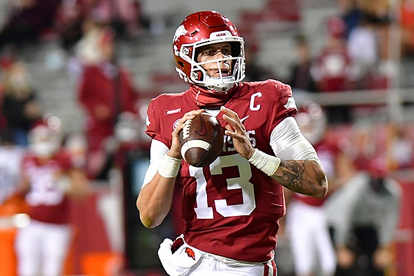 Live Commentary And Updates LSU At Arkansas