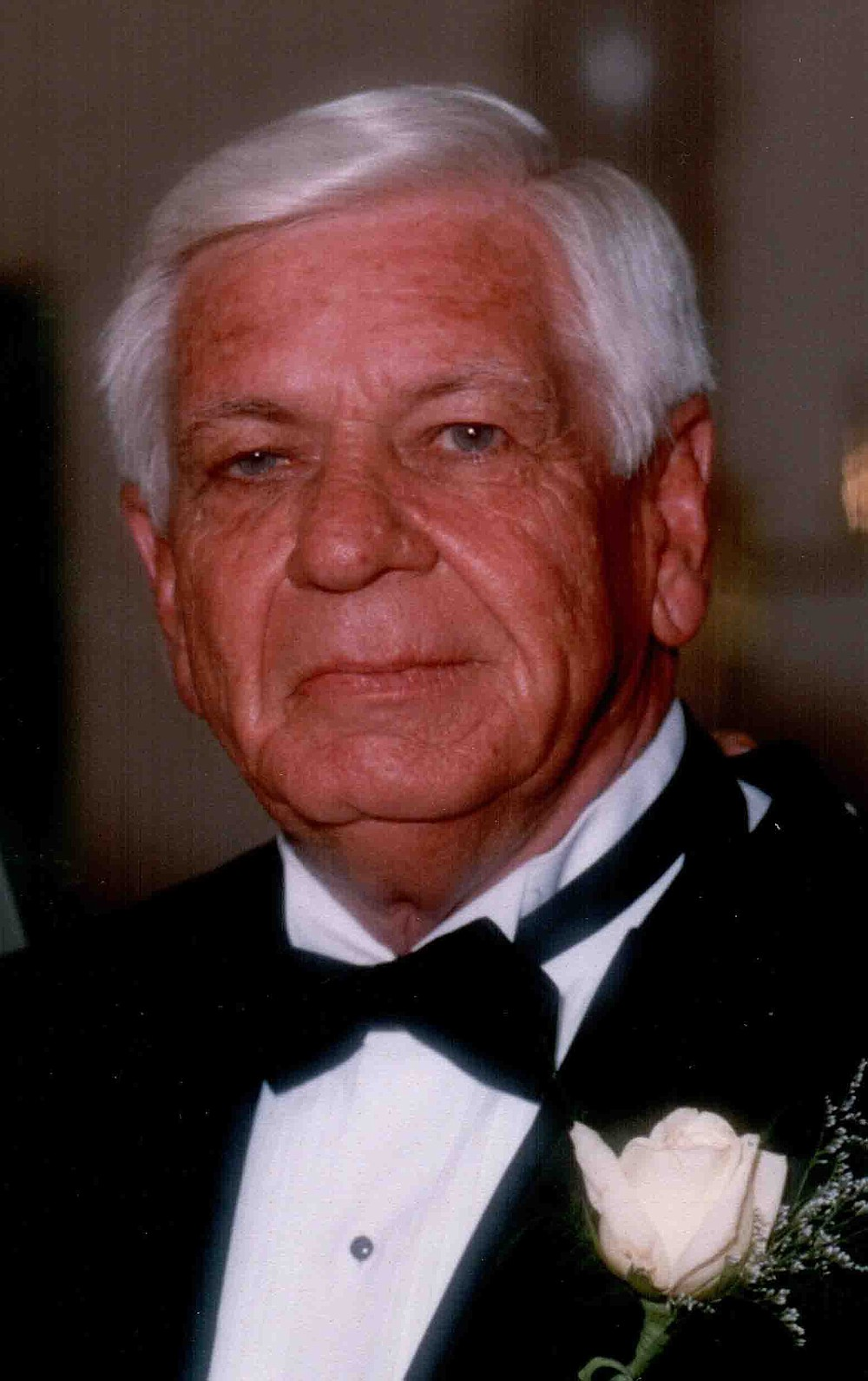 """Donald """"Don"""" Lavaughn Davis"""