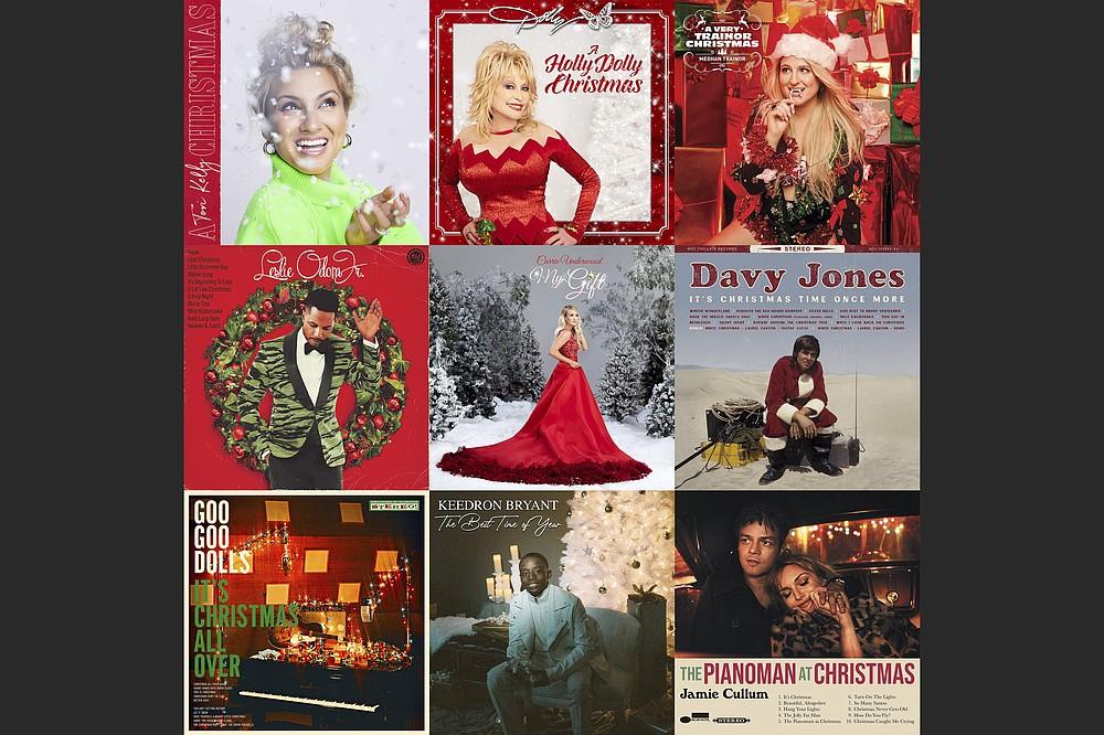 Be Joyful Be Jolly Christmas Expo 2021 Arkansas A Joyful Noise We Need A Little Christmas Music Right This Very Minute