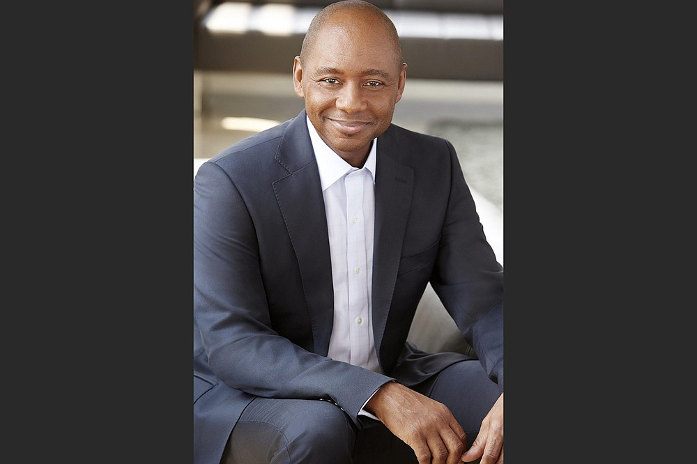 "Saxophonist Branford Marsalis supervised the soundtrack music for ""Ma Rainey's Black Bottom."" (TNS)"
