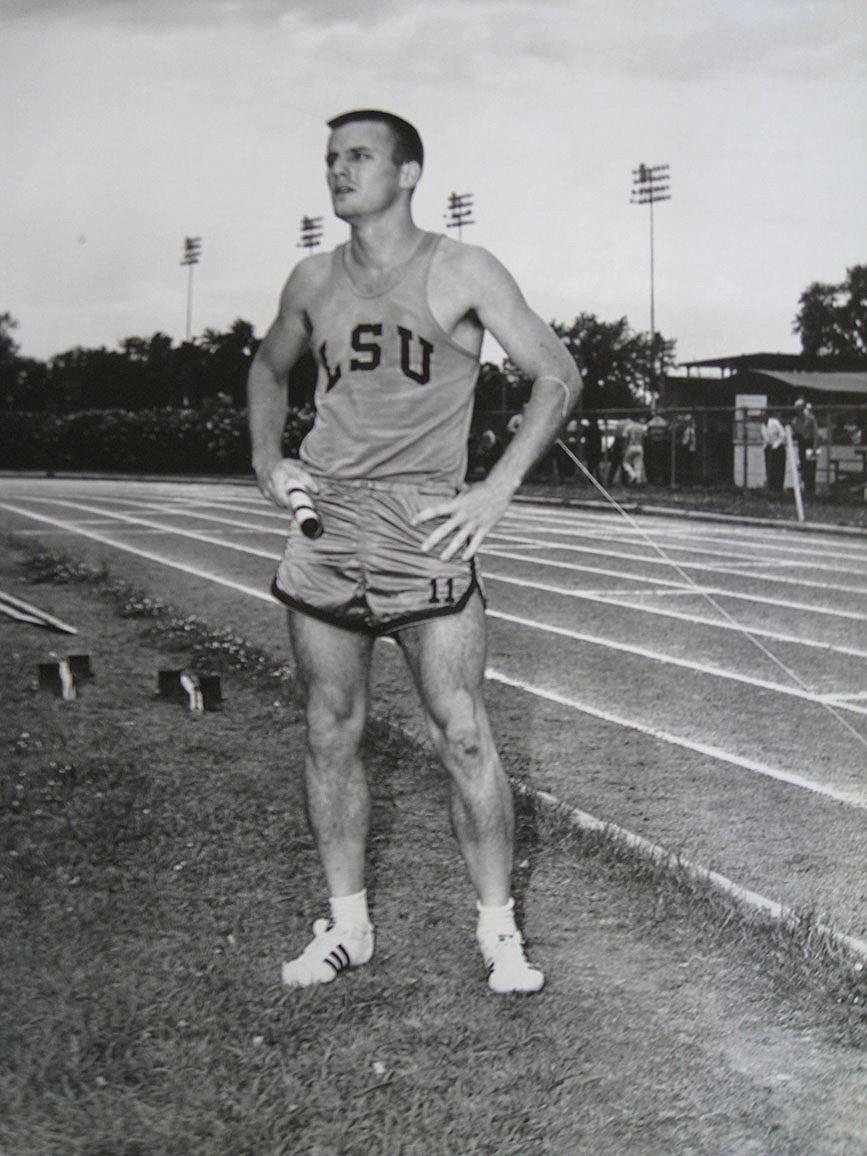 Robert Cavanaugh