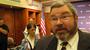 Arkansas' health officer talks about ban on sale of synthetic marijuana like K2.
