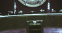 The Arkansas Supreme Court will broadcast oral arguments live on its website.