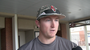 Arkansas pitcher Zach Jackson previews the Razorbacks' upcoming series against No. 2 Florida.